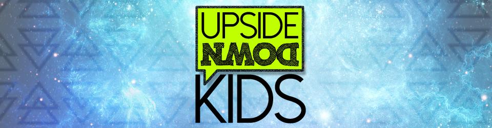 Upside-Down-Kids-Church-Logo-960x250-