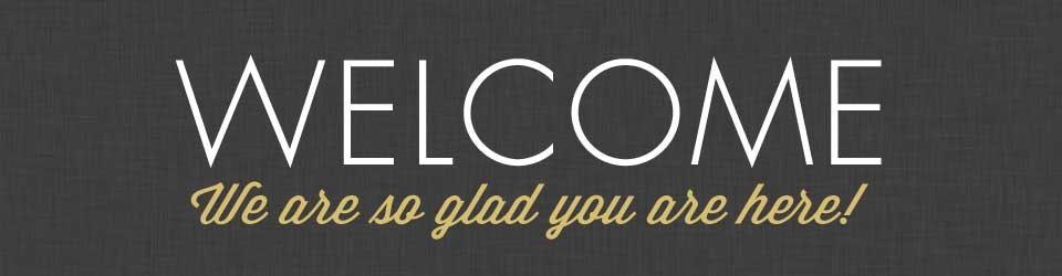 Welcome_Futura_Header_960x250