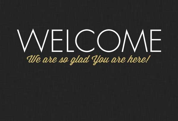 WidgetImage_Welcome