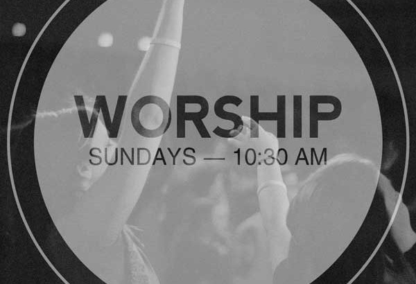 WorshipServices_Widget